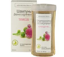 Отзывы о шампуне для укрепления и роста волос
