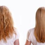 Маска для волос из дрожжей последствия
