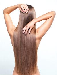 Камфорное масло для роста волос