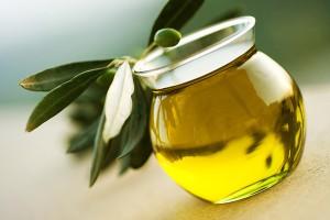 Сахарно-оливковый