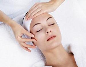 Кислородная мезотерапия кожи лица