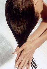 Отвар хмеля для волос