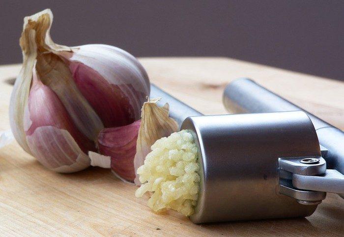 Секретные рецепт для роскошных локонов