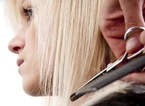 Когда можно стричь волосы в марте 2015?