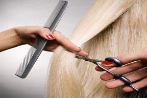 Лунный календарь стрижек волос на октябрь 2015