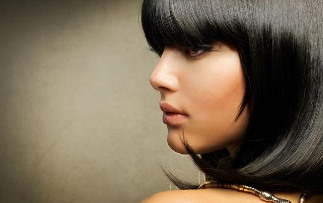 Лунный календарь стрижки волос на октябрь 2014 года