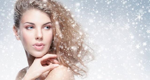 Когда стричь волосы в январе 2015?
