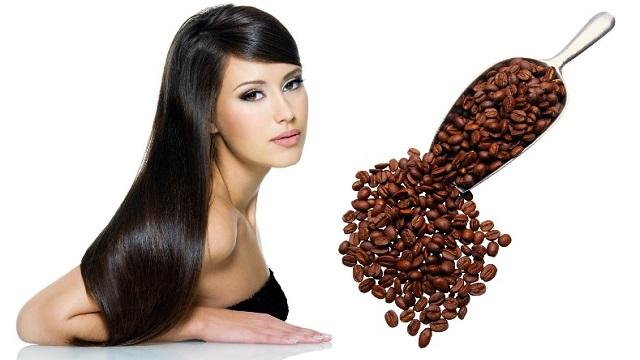 Маска для волос с кофе - популярные рецепты