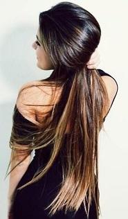 Маска с какао для роста волос