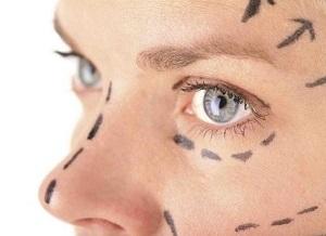 Lipofiling lica