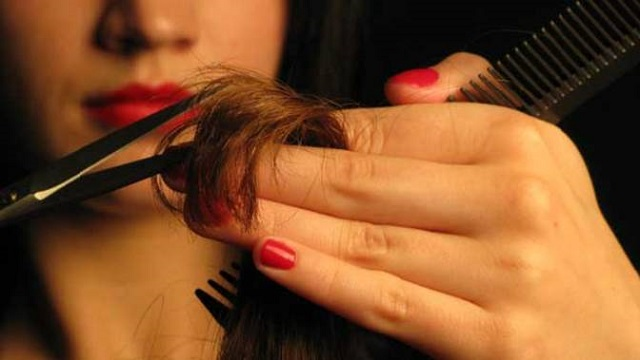 Когда лучше стричь волосы в апреле 2017?