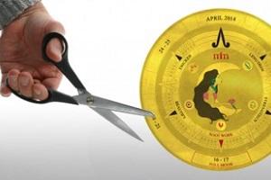 Лунный календарь стрижек на апрель 2015 года