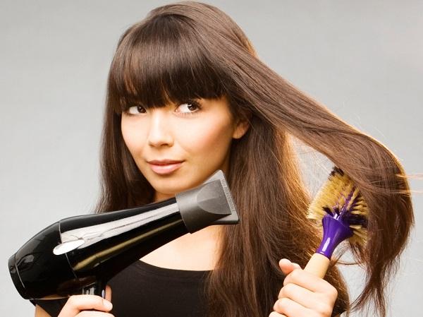 Когда лучше стричь волосы в августе 2017?