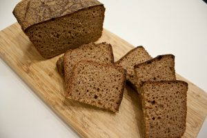 6. Хлеб