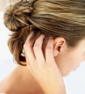 scalp-acne-treatment