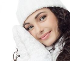 zima_koja